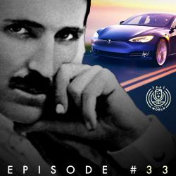 #33 – Tesla Time