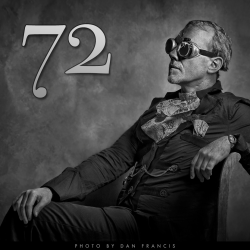 #72 – The Traveler