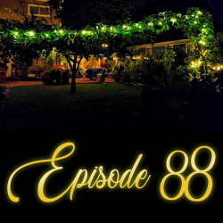 #88 – Two Green Thumbs