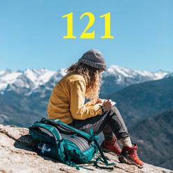 #121 – The Putin of Planning