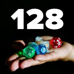 #128 – Air D&D