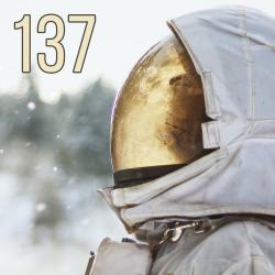 #137 – Sirius-ly