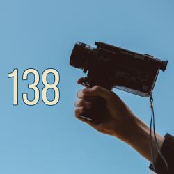 #138 – 16mm