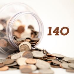 #140 – Fundraise Awesomer