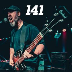 #141 – Sailing to Cuba
