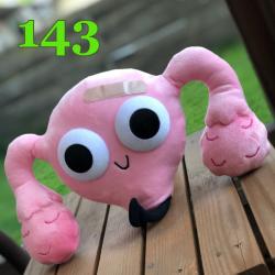 #143 – Lifetime Supply of Ramen