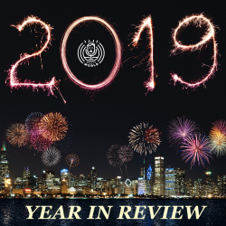 JJ Meets World: #153 – 2019 Year in Review