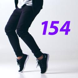 #154 – Tabula Rasa