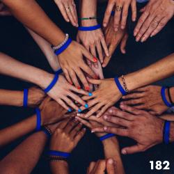 JJ Meets World: #182 – Hearts & Minds